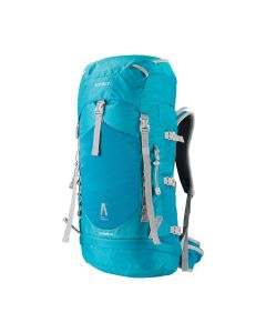 Рюкзак Alpinus Veymont 45, голубий, 45, А000010557
