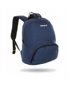 Рюкзак Campus City Cruiser 15 синій