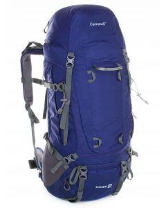 Рюкзак Campus Hawk 65+13 синій А000009052