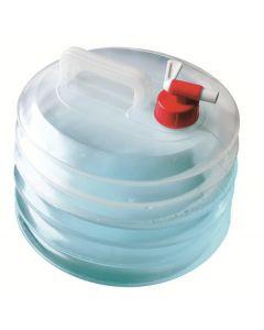 Ємність для води Rockland Bubble 10 L