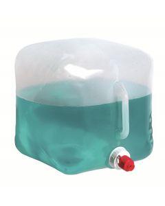 Ємність для води Rockland Bubble 15 L