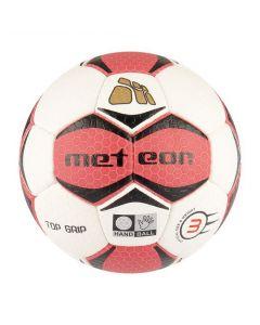 METEOR TOP GRIP м'яч #3