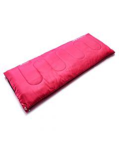 Спальний мішок Meteor Dreamer, рожевий, R, А000010199