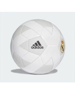 ADIDAS REAL MADRID футбольний м'яч