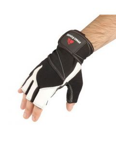 METEOR GRIP 100 рукавиці для спортзалу