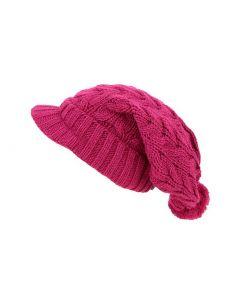CAMPUS POLARIS шапка
