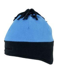 CAMPUS POMPI JUNIOR SET шапка/шалик/рукавиці дитячі 10