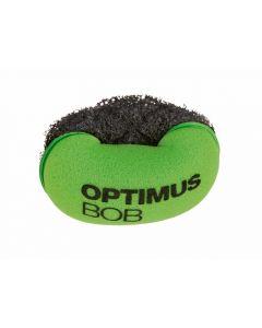 OPTIMUS BOB Sponge Губка
