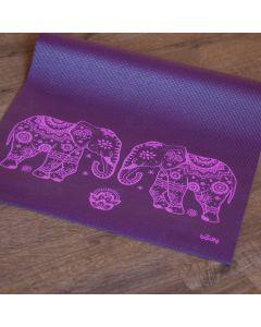 Килимок Bodhi Leela Collection