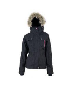 Куртка CAMPUS PROXIMA JCK