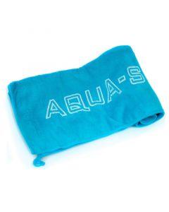Рушник Aquaspeed Dry Flat 260 g