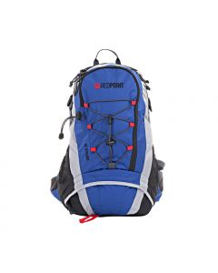 RED POINT Daypack 25 рюкзак