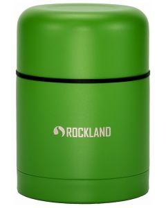 Термос для їжі Rockland Comet 0,5 л зелений