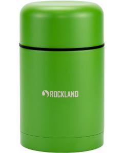 Термос для їжі Rockland Comet 0,75 л зелений
