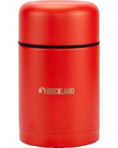 Термос для їжі Rockland Comet 0,75 л червоний