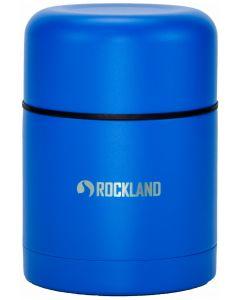 Термос для їжі Rockland Comet 0,5 л, синій, 0,5, А000009973