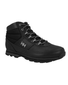 Черевики Helly Hansen Woodlands