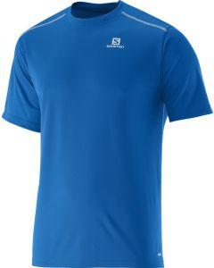 SALOMON STROLL TEE M футболка
