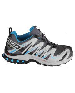 SALOMON XA PRO 3D GTX кросівки