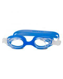 AQUASPEED SELENE окуляри для плавання