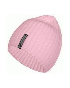 Шапка Neverland K-PAX рожева