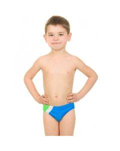 Плавки дитячі Aquaspeed Bartek