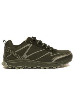 NMR SOREX взуття