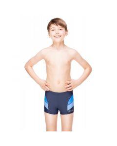 Плавки дитячі Aquaspeed Andy темно сині