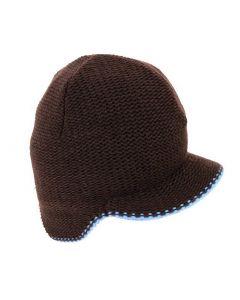 CAMPUS TEBO шапка