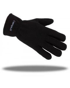 CAMPUS TITLIS рукавиці