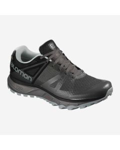 Кросівки Salomon TRAILSTER GTX Men