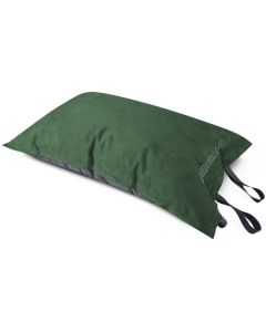 Подушка самонадувна Trimm Gentle