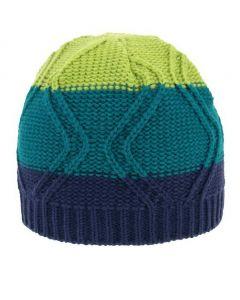 CAMPUS UMO SET набір шапка/шалик/рукавиці