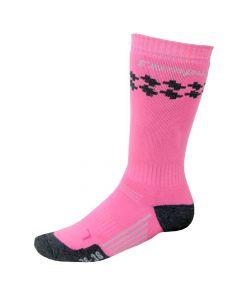 CAMPUS UTA шкарпетки