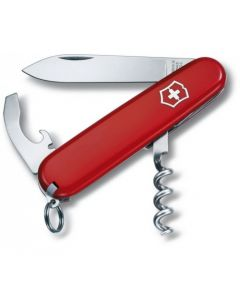 VICTORINOX SWISS ARMY WAITER ніж