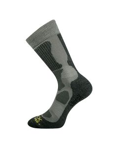 Термошкарпетки VoXX Etrex