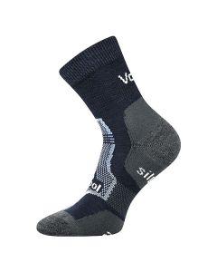 Термошкарпетки VoXX Granit