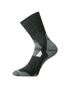 Термошкарпетки VoXX Stabil