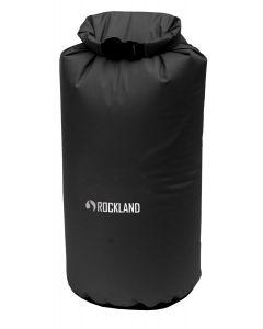 Гермомішок Rockland Lightweight 33 л