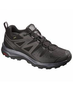 Salomon X RADIANT GTX кросівки
