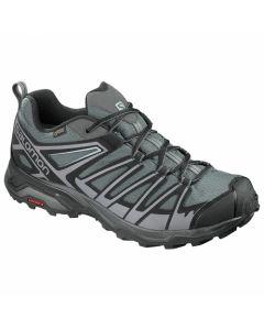 Кросівки Salomon X ULTRA PRIME GTX